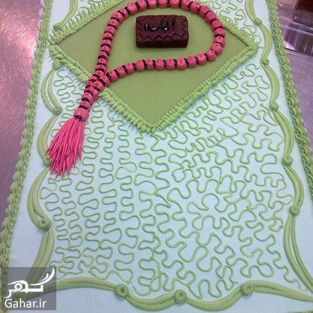 282245 Gahar ir پیام تبریک جشن تکلیف دختر