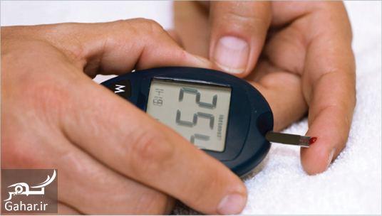 289101 Gahar ir درمان قند خون بالای 300