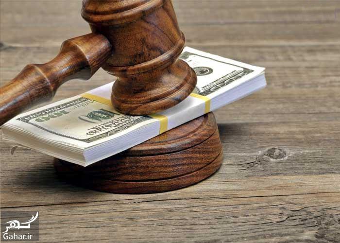 484737 Gahar ir فرم اعسار از هزینه دادرسی