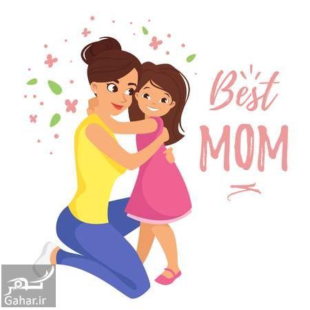 860239 Gahar ir پیام تبریک تولد مادر