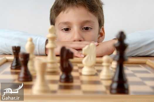 062075 Gahar ir ترفند های شطرنج برای حرفه ای شدن