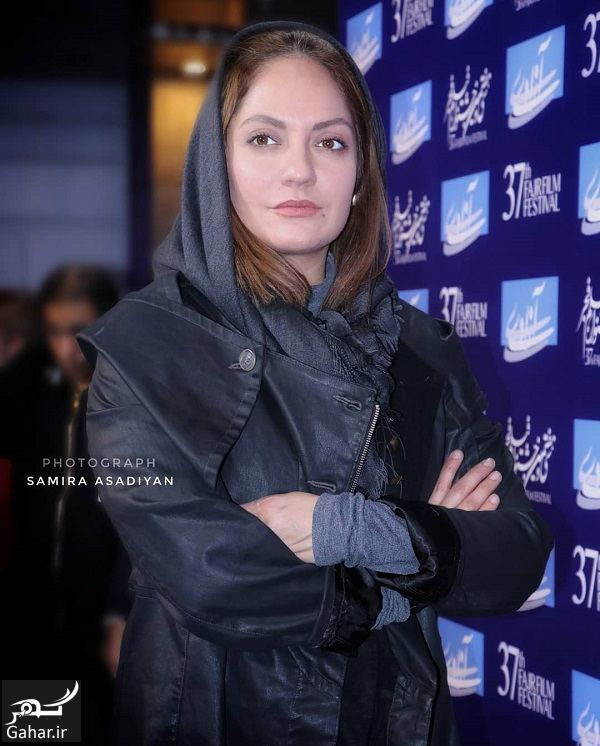 137978 Gahar ir عکسهای بازیگران در روز هفتم جشنواره فیلم فجر 97