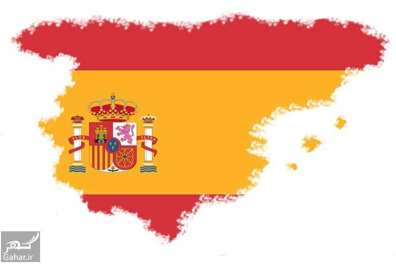 348957 Gahar ir آدرس سفارت اسپانیا در تهران