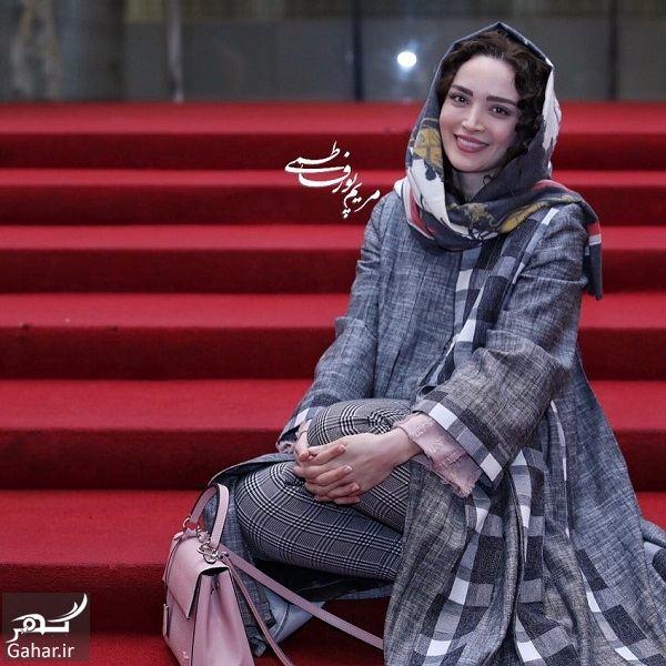 457911 Gahar ir عکسهای بازیگران در روز نهم جشنواره فیلم فجر 97