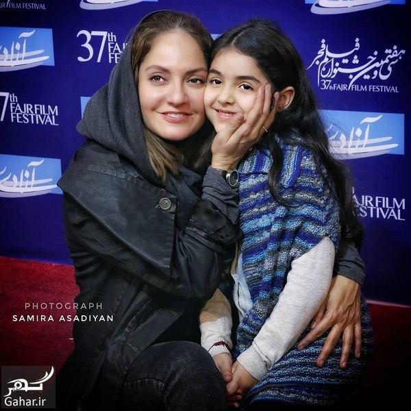 757126 Gahar ir عکسهای بازیگران در روز هفتم جشنواره فیلم فجر 97