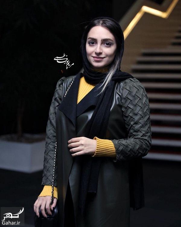 773002 Gahar ir عکسهای بازیگران در روز نهم جشنواره فیلم فجر 97