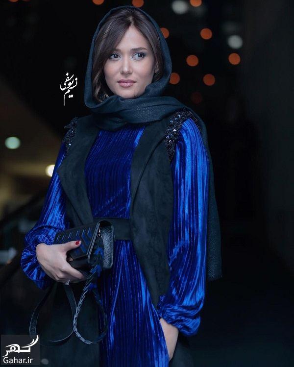 866987 Gahar ir عکسهای بازیگران در روز هشتم جشنواره فیلم فجر 97 (17 بهمن)