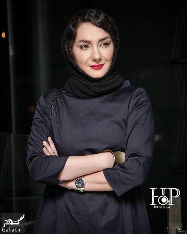 936051 Gahar ir عکسهای هانیه توسلی در اکران مردمی سوء تفاهم