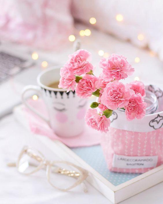 059889 Gahar ir عکس گل های زیبا برای پروفایل