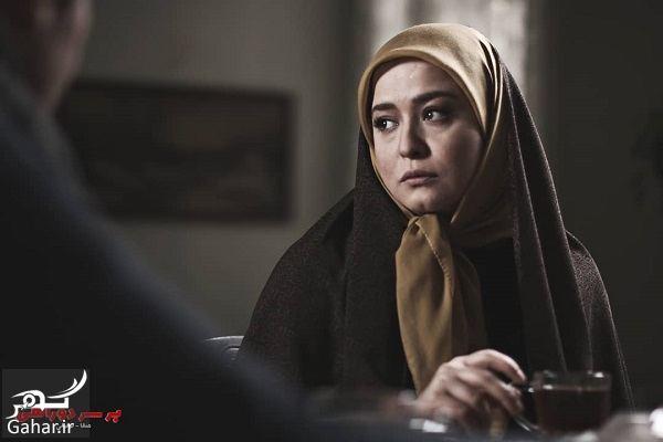 134807 Gahar ir عکس بازیگران و خلاصه داستان سریال بر سر دوراهی