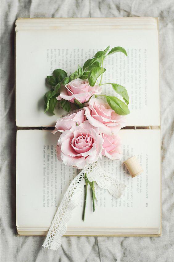 153584 Gahar ir عکس گل های زیبا برای پروفایل