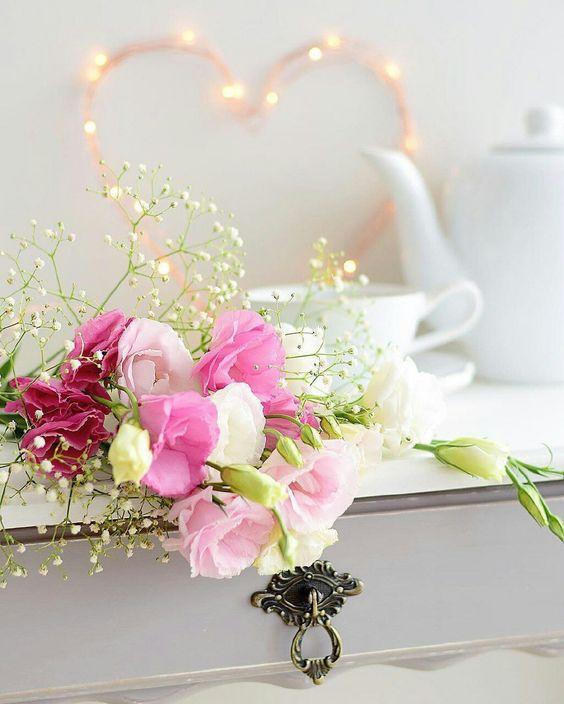 176753 Gahar ir عکس گل های زیبا برای پروفایل