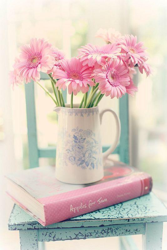 290448 Gahar ir عکس گل های زیبا برای پروفایل