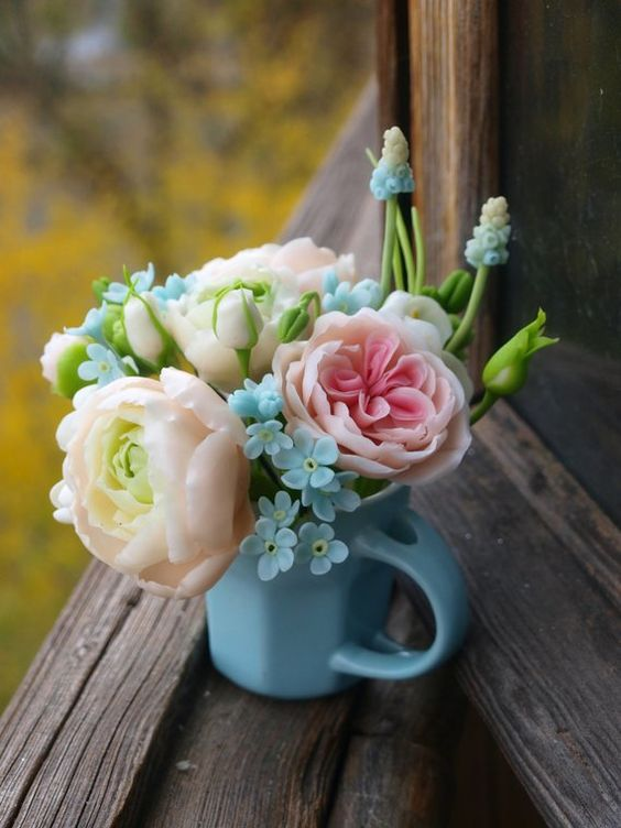389143 Gahar ir عکس گل های زیبا برای پروفایل