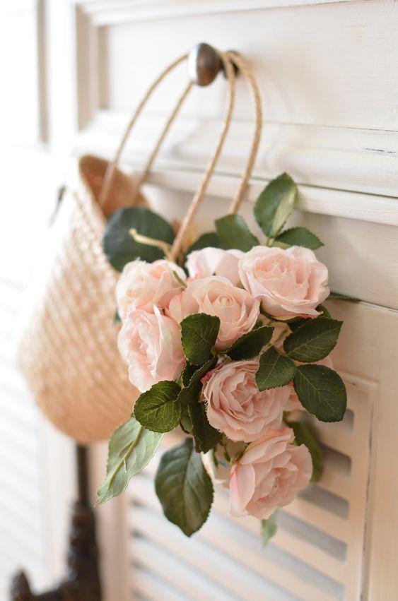 451625 Gahar ir عکس گل های زیبا برای پروفایل