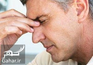 668532 Gahar ir درمان سینوزیت چرکی