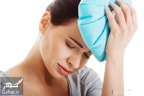 684100 Gahar ir درمان سینوزیت چرکی