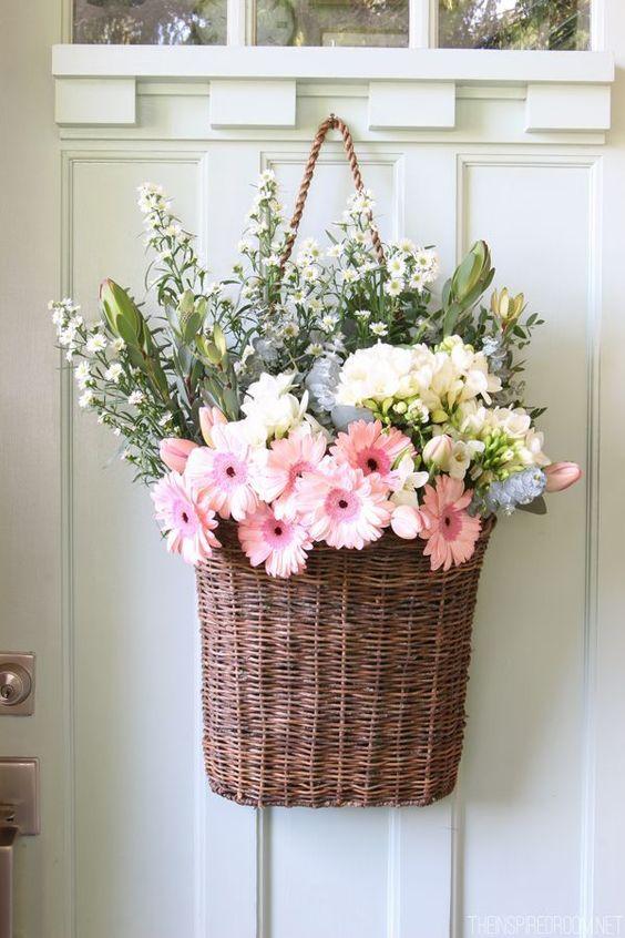 868596 Gahar ir عکس گل های زیبا برای پروفایل