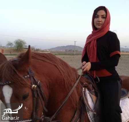 024998 Gahar ir سارا صوفیانی و همسرش بیوگرافی سارا صوفیانی