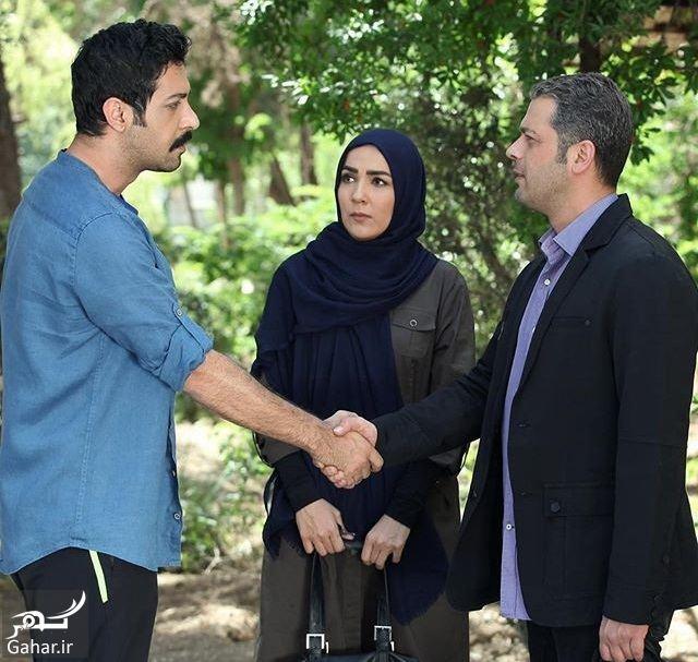 096293 Gahar ir سارا صوفیانی و همسرش بیوگرافی سارا صوفیانی
