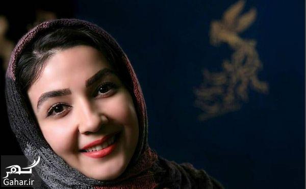423174 Gahar ir سارا صوفیانی و همسرش بیوگرافی سارا صوفیانی