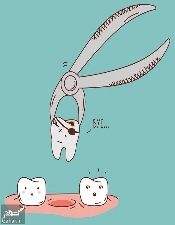 483093 Gahar ir پیام تبریک روز دندانپزشکی