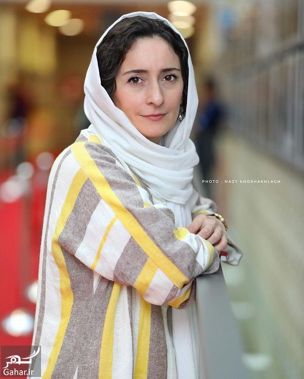 508514 Gahar ir عکسهای بازیگران در جشنواره جهانی فیلم فجر 98 (بخش اول)