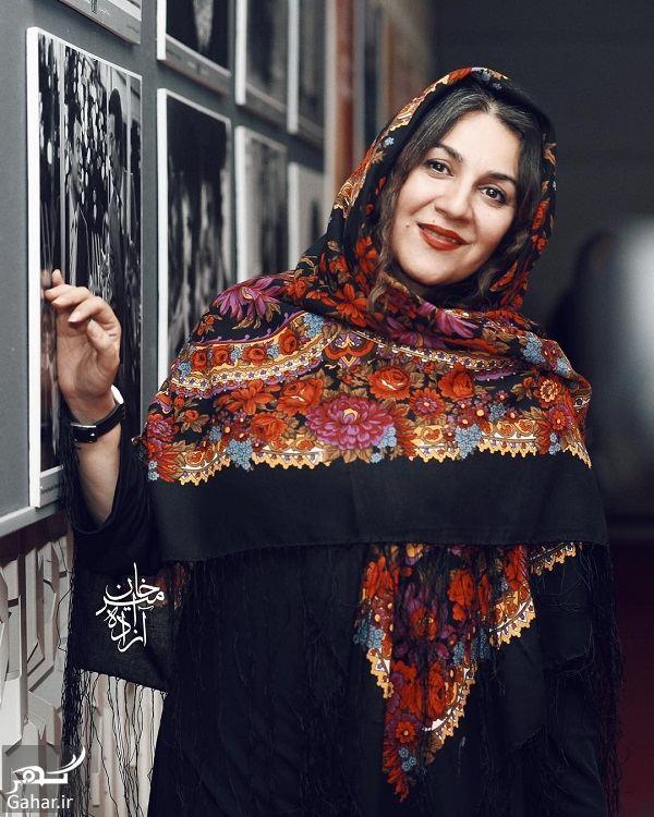 589238 Gahar ir عکسهای بازیگران در جشنواره جهانی فیلم فجر 98 (بخش سوم)