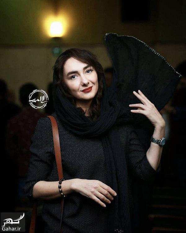 696510 Gahar ir عکسهای بازیگران در جشنواره جهانی فیلم فجر 98 (بخش دوم)
