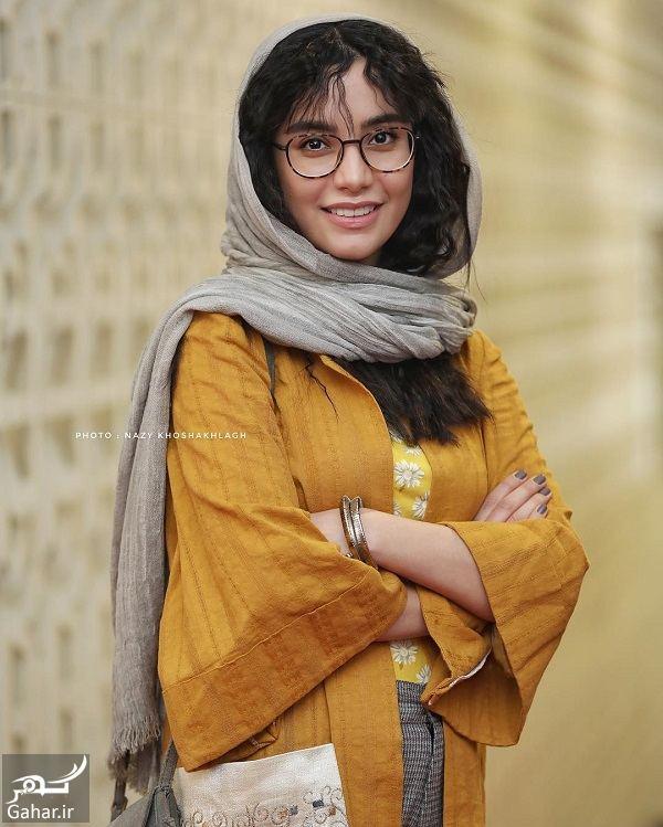 754090 Gahar ir عکسهای بازیگران در جشنواره جهانی فیلم فجر 98 (بخش دوم)
