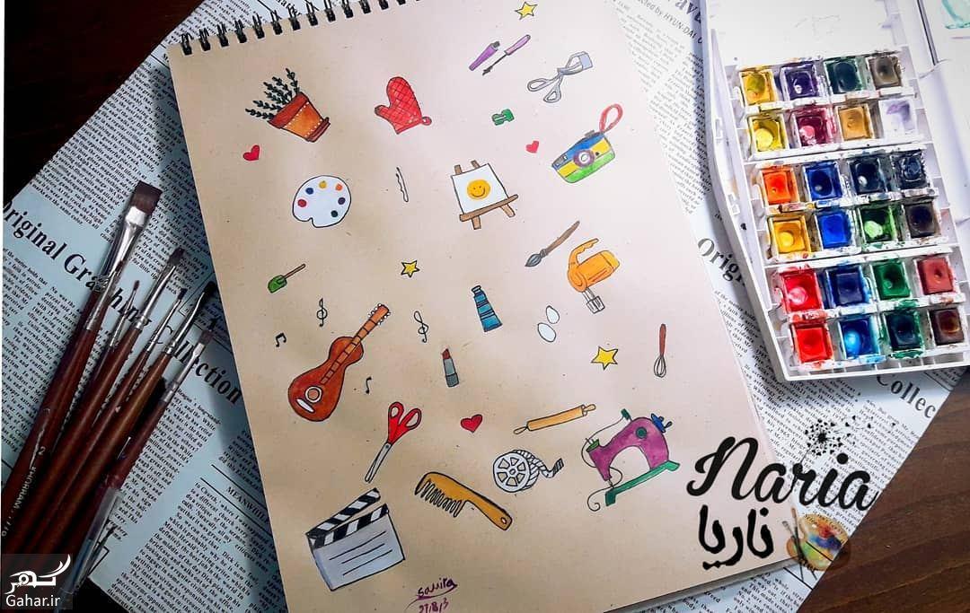 763064 Gahar ir تبریک روز جهانی هنرمند