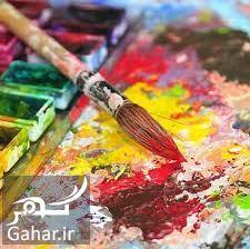 861960 Gahar ir پیام و متن تبریک روز هنرمند