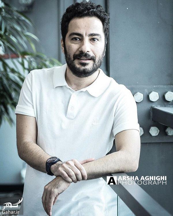 878100 Gahar ir عکسهای بازیگران در جشنواره جهانی فیلم فجر 98 (بخش اول)