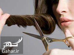 933627 Gahar ir تعبیر خواب کوتاه شدن مو ، تعبیر کوتاه کردن مو در خواب