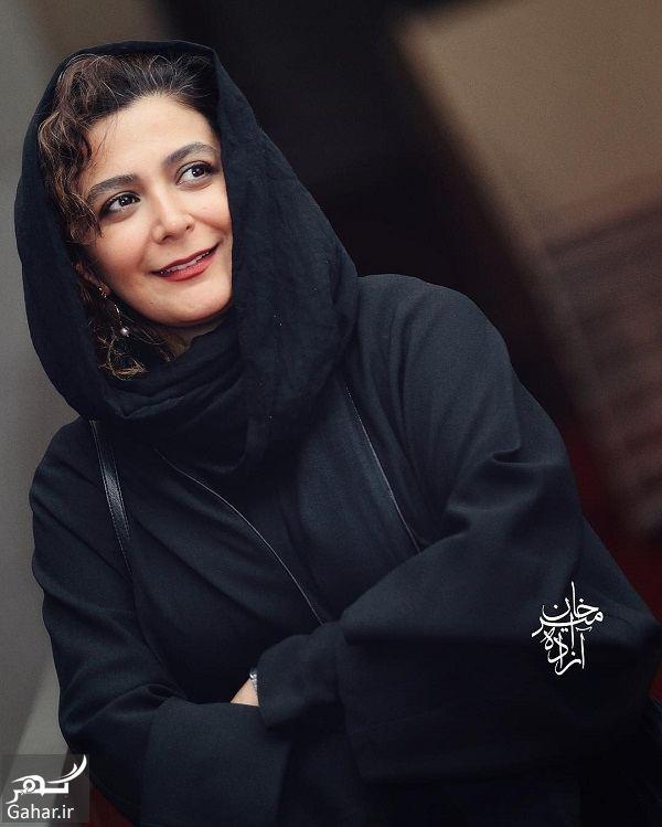 933760 Gahar ir عکسهای بازیگران در جشنواره جهانی فیلم فجر 98 (بخش سوم)