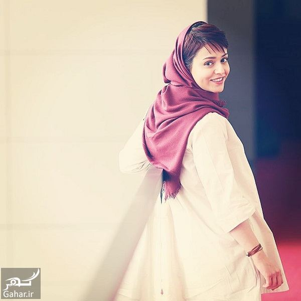 212859 Gahar ir بیوگرافی سوگل خلیق بازیگر نقش رونا سریال دلدار + عکسها