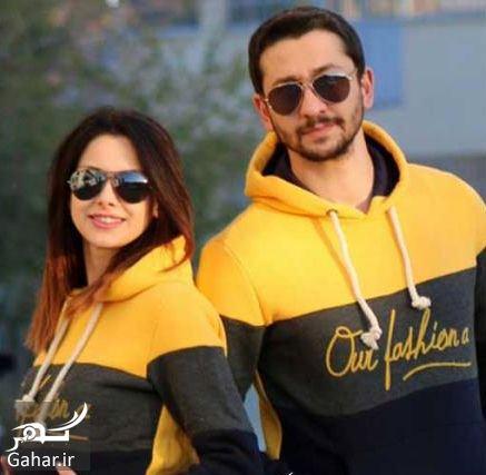 386086 Gahar ir آدرس فروشگاه لباس ست زن و مرد در تهران