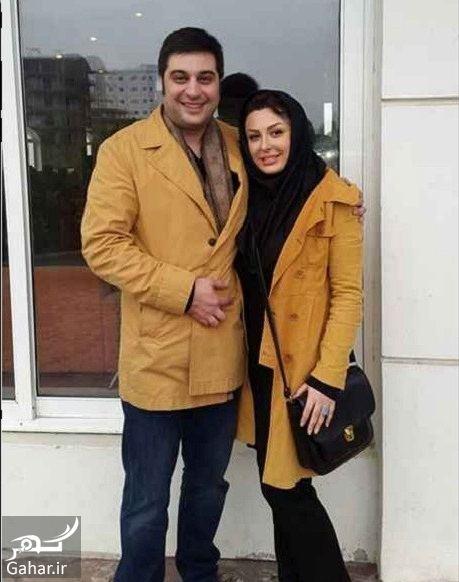 442363 Gahar ir آدرس فروشگاه لباس ست زن و مرد در تهران
