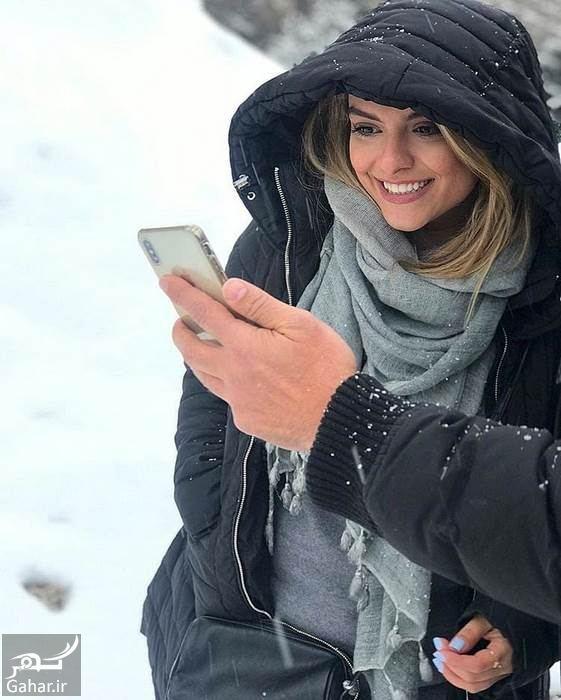 479929 Gahar ir عکسهای منتخب دنیا مدنی بازیگر جوان ایرانی (دختر رویا تیموریان )