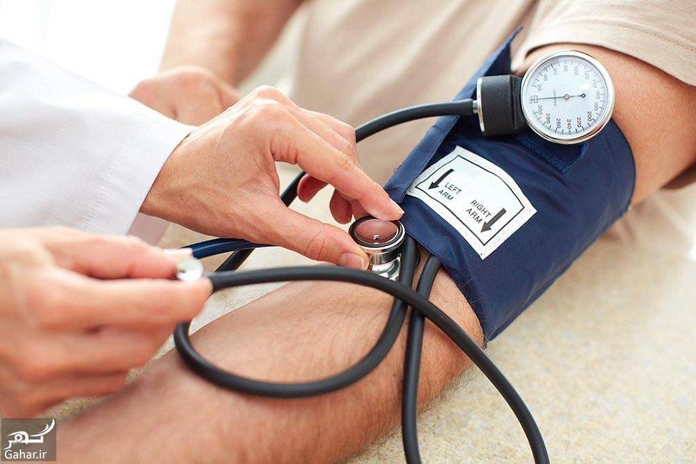 703498 Gahar ir قرص تریامترن اچ برای چی خوبه + موارد مصرف و عوارض