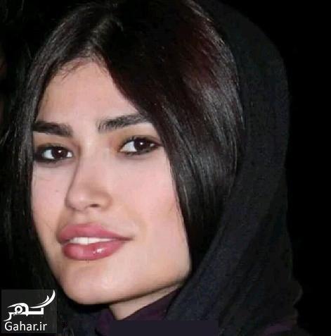 779056 Gahar ir عکس شیوا طاهری با همسرش + ماجرای ازدواج شیوا طاهری