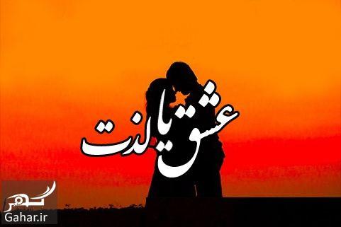 848737 Gahar ir رمان عشق یا لذت + دانلود