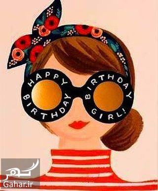 568809 Gahar ir جملات زیبا برای تبریک تولد