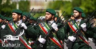 938446 Gahar ir استخدام سپاه سال ۹۸