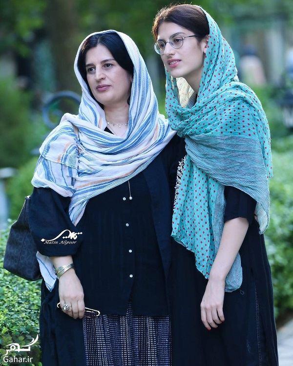 036648 Gahar ir بازیگران در اکران خصوصی فیلم رضا / 14 عکس