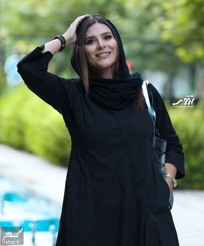 769080 Gahar ir عکسهای سحر دولتشاهی در اکران خصوصی فیلم رضا