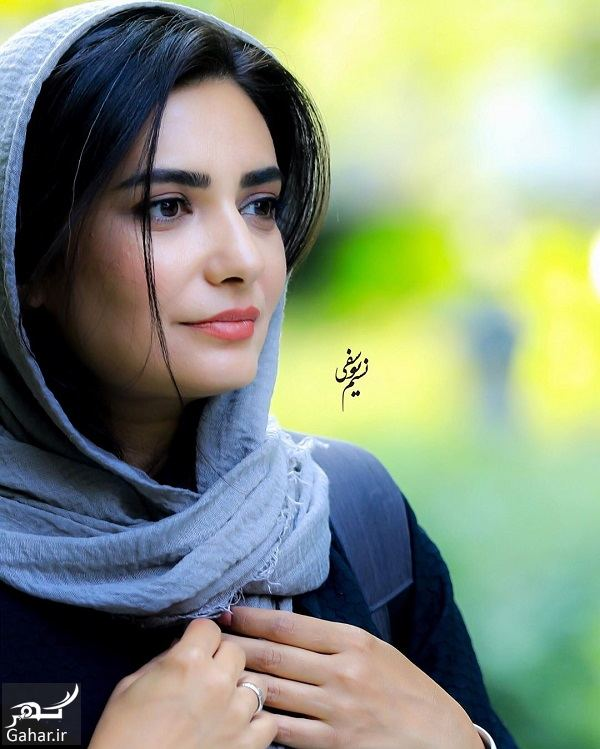 816448 Gahar ir بازیگران در اکران خصوصی فیلم رضا / 14 عکس