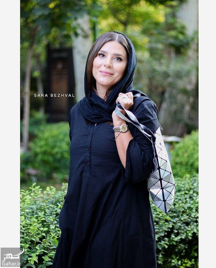 825600 Gahar ir عکسهای سحر دولتشاهی در اکران خصوصی فیلم رضا