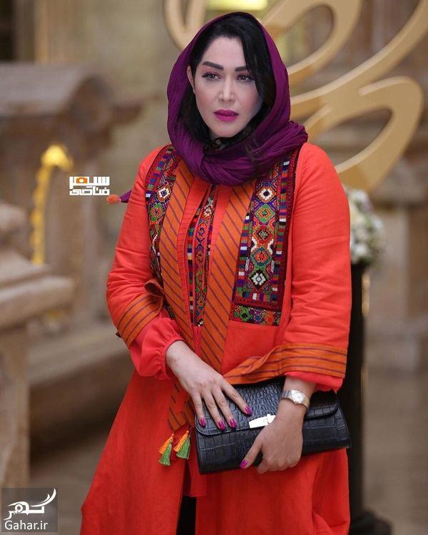 998427 Gahar ir عکسهای بازیگران در مراسم اهدا جوایز جشن حافظ 98 (سری دوم)