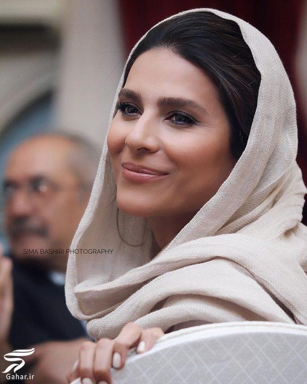 084326 Gahar ir عکسهای بازیگران در جشن آکادمی سینما سینما 98 (سری دوم)